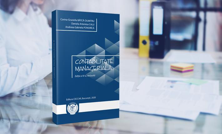 Contabilitate-managerială