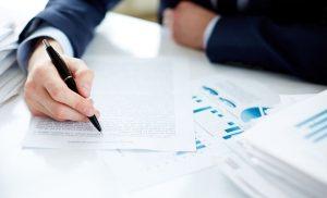 anaf-propune-modificarea-modelelor-unor-formulare-utilizate-in-domeniul-colectarii-creantelor-fiscale-s7884-300×182