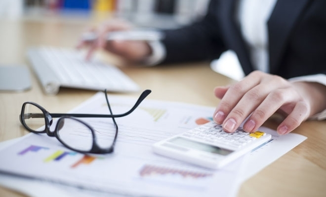 mfp-aplicarea-unor-masuri-fiscale-adoptate-pe-perioada-starii-de-urgenta-a6244