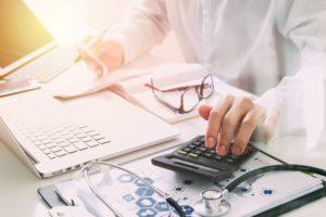 ordinul-nr-872-543-2020-noi-prevederi-privind-durata-concediilor-medicale-si-procedura-de-acordare-a6343-300×200