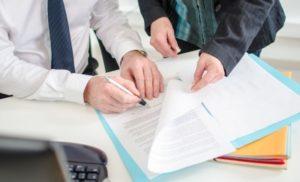profesionistii-contabili-pot-transmite-cererile-de-inregistrare-la-registrul-comertului-pe-baza-imputernicirilor-a6454-300×182